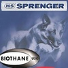 Рога оленя, Биотан, For My Dogs, амуниция ЕС