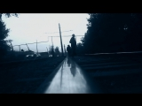 MC Bren-Осень2015