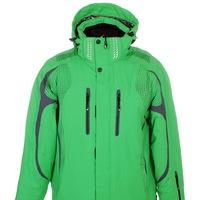 767039ff35e7 Товары TS Odez Купить горнолыжные костюмы Snow,bogner,k – 32 товара ...