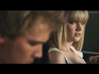 Цунами 3D (2012) Трейлер
