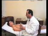 Пропедевтика внутренних болезней 15