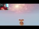 ВЫЖИВАНИЕ_КОТИКА_--_CAT_MARIO_3D