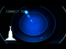 Armin van Buuren - Communication
