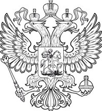 Сергей Мудрых
