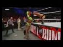 vidmo_org_Prikoly_WWE-WWE_Royal_Rumble_2012_Kofi_Kingston_smeshnojj_moment___330.3
