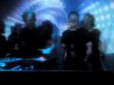 #SHAPOV #SWANKY TUNES #MATISSE &amp SADKO #M.E.G &amp N.E.R.A.K #Hard Rock Sofa #Skidka СПАСИИБО)))
