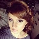 Лариса Кириллова фото #32