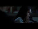 «Пылающая равнина» |2008|  Режиссер: Гильермо Арриага | драма, мелодрама, криминал