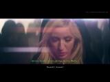 Ellie Goulding - Burn - Пылать (английские и русские субтитры)