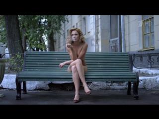 Видео голая евгения брик хировская фото 99-178