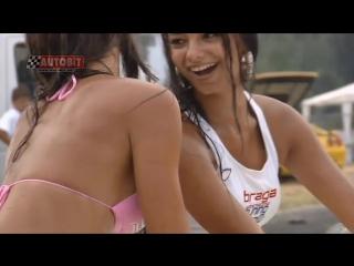 car wash _ very hot ! Красивые попки, девушки красотки Katya Sambuka , девочки с попой как орех, Катя Шошина # # молодые девы