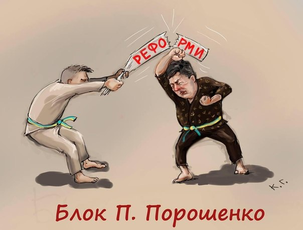 Украинцы должны выбрать между планом Путина и планом Порошенко, - советник президента - Цензор.НЕТ 9853