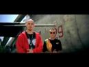 ST (feat. Guf) - По Другому.