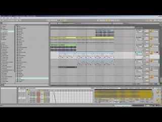 Sound Bros | Complextro / Electro House | Что то новенькое |