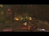 DOOM 4 - E3 Gameplay Walkthrough Part 2 - Hell