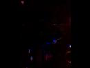 Синие движение в каком-то кабаке) - Максим - Знаешь ли ты Crew