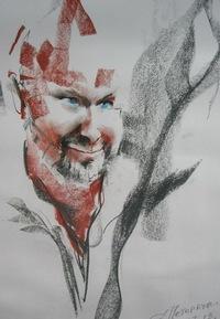 Константин Сидоренко