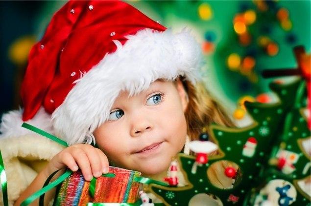 Афиша Тамбов Новый год в Детском Доме!Подарим Рождественское