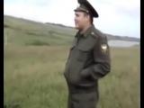 Что творят в армии ! Шок ! Лучший Сборник Самых Смешных Приколов Про Армию 03 20