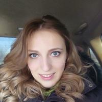 Аватар Юли Загинай