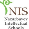 NIS Library