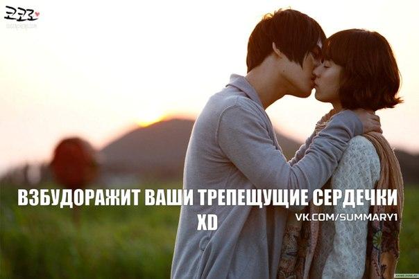 http://cs625629.vk.me/v625629950/4b0/7faJw1wnL2A.jpg