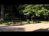 02. Канада Оттава - первый день (05.07.2012) Full HD