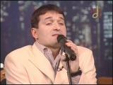 Юрий Магомаев - Не простить и не проститься (Live @ЛяМинор)
