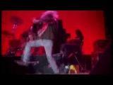 Nirvana - Endless Nameless (Live)