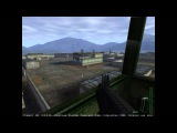 Project I G I  PC 2000 Gameplay