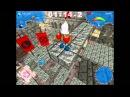 Karoo PC 2000 Gameplay