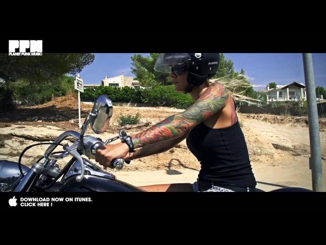 DJ Kuba Ne!tan feat. Nicco - Body Move (Jump!) (Official Video)