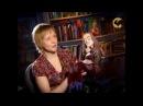 Ремесло 83: Портретная кукла