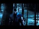 Mortal Kombat X ( Wiz Kalifa VS Jay Z )