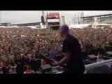 bad religion - generator live @ rock am ring 2010