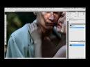Обработка фотографий, 3 способа убрать шум