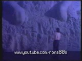 Feargal Sharkey - Loving You (Full Music Video)
