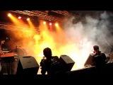 Wolvespirit - Hammer Of Doom 2014