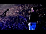 Muse - Blackout Live From Wembley Stadium