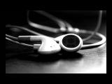 (HD) Mario Basanov &amp Vidis feat. Giedre - Suspend The Feeling (HD)