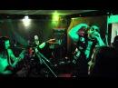 01.06.2013 VFRR Großerlach - Whiskey Ritual live