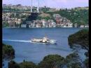 Orhan Veli - İstanbulu Dinliyorum.flv