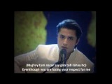 Mujhe Tum Nazar Se by Ali Zafar