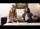 Фильм Красотка и бродяга онлайн бесплатно в HD качестве