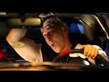 Суперфорсаж! / Superfast (2015) - Русский Трейлер [HD]