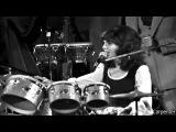 The Carpenters (live in australia) 1972- Ticket to Ride