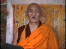 10 Открытие Буддизма Как развить бодхичитту avi