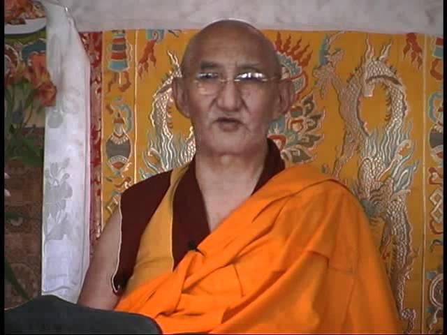 10_Открытие Буддизма-Как развить бодхичитту.avi