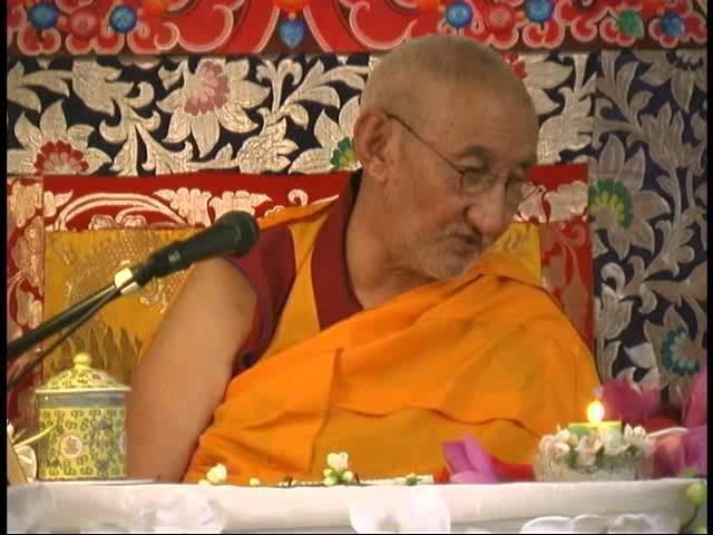 5_Открытие Буддизма-Смерть и перерождение.avi