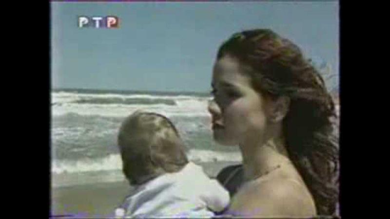 Ricos y Famosos (Diego Ramos Natalia Oreiro)